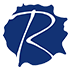Riise Kommunikation Logotyp
